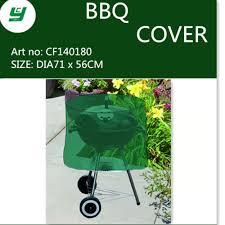 Designer Bbq Uv And Watreproof Low Outdoor Furniture Designer Bbq Cover Buy Bbq Cover Designer Bbq Covers Low Outdoor Furniture Cover Product On Alibaba Com