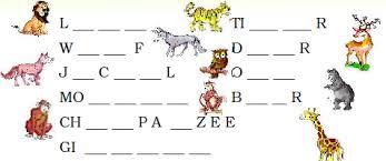 .mcqs, ncert textbook & solutions is the best book for class 2. Class 2 English Zoo Manner Exercise Page 76 Kendriya Vidyalaya Iiit Jhalwa Prayagraj