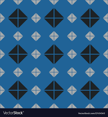 Pattern Website