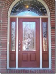 entry doors with side panels. Frontdoor.2 Entry Doors With Side Panels D
