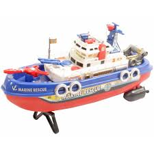remote control boat for bathtub ideas