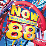 Now That's What I Call Music! 88 [UK]