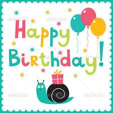 Birthday Cards Design For Kids Kids Birthday Card Template Hashtag Bg