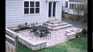 small patio layout ideas patio design ideas concrete patio design ideas