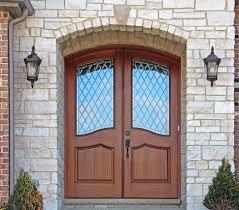 Garage : Wide Garage Doors Barn Door Style Garage Doors Luxury ...