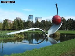 minneapolis sculpture garden 003 jpg