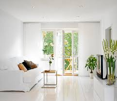 apartment design blog. Decorating:Interior Design Small Modern Scandinavian Apartment Living Space With Decorating Most Likeable Picture 40 Blog
