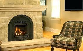 ventless fireplace insert fireplace inserts fireplace inserts natural gas ventless gas fireplace insert home depot