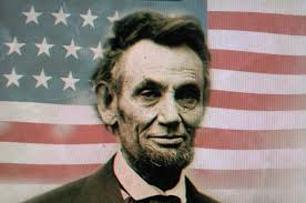 abraham lincoln reconsidered the imaginative conservative the time and manner of his death abraham lincoln as leader of a puritan people who had just won a great victory over the forces of evil was placed