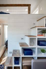 Small Picture The 25 best Tiny house stairs ideas on Pinterest Tiny house