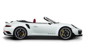 porsche 911 turbo 2015 price. porsche 911 turbo models exclusive 2015 price