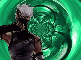 4K Gif Wallpaper Naruto - Naruto Gif ...