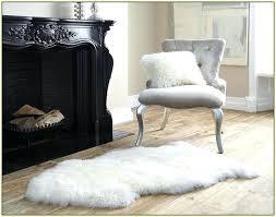 ikea sheepskin rug faux sheepskin rug home design ideas inside fur ikea fur rug