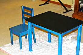 lego table and chairs table turned table round lego table with chairs