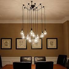 chandelier floor lamp home lighting photo album patiofurn home chandelier floor lamp home lighting photo album patiofurn home chandelier floor lamp home lighting