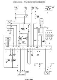 repair guides wiring diagrams wiring diagrams autozone com 1965 Mustang Wiring Diagram Free at Free Car Wiring Diagram Oldsmobile