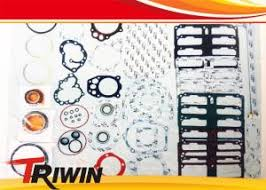 toro wheel horse wiring diagram images accord radio wiring wheel horse garden tractors wiring diagram wheel diagram and