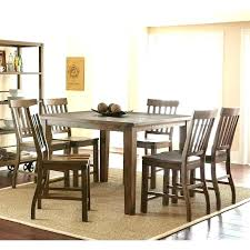 basement bar furniture. Basement Furniture Ideas Bar Table Large Size Of Dining Room Tall  Pub And Chairs . Lush C