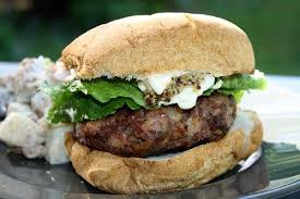 the best moose burger you will ever have recipe wild game recipes moose recipes moose meat recipes