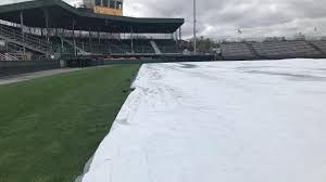 Suns Grasshoppers Suspended On Sunday Hagerstown Suns News