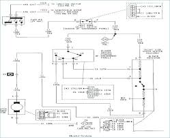 home audio wiring diagram home audio wiring diagram car stereo home audio wiring diagram home stereo wiring diagram as well as home audio system wiring whole