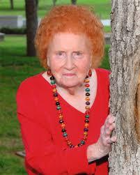 Reba Ratliff Obituary - Fort Worth, TX