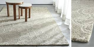 crate and barrel area rugs cozy crate and barrel area rugs rug ideas crate and barrel