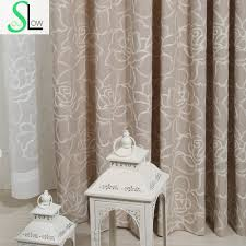 Types Of Curtains For Living Room Online Buy Wholesale Curtains Types From China Curtains Types