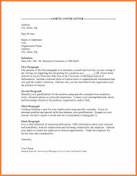 How To Address A Cover Letter Unknown Photos Hd Goofyrooster