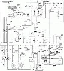 95 ford explorer wiring diagram hd dump me 95 ford explorer wiring diagram 95 ford explorer wiring diagram