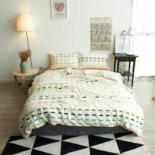 King Size Quilt Patterns Adorable Very Nice King Size Quilt Patterns Baby Quilt