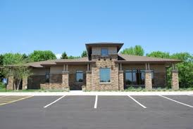 office exterior design. Dental Office Exterior Design E