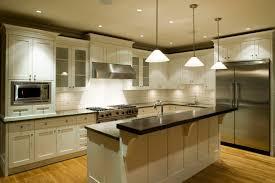 custom kitchen lighting home. Pendant Lights Over An Island. Custom Personalized Kitchen Custom Kitchen Lighting Home E