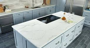 how much granite countertops cost home and furniture elegant quartz of how much do s how much granite countertops cost