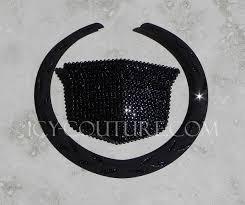 cadillac logo black. addthis sharing sidebar cadillac logo black