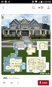 1959 best House ideas :) images on Pinterest | Home plans, Victorian house  plans and Victorian houses