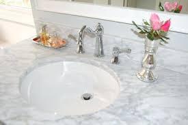 gorgeous bathroom sink countertop white cultured marble bathroom vanity tops include marble vanity with sink bathroom gorgeous bathroom sink countertop
