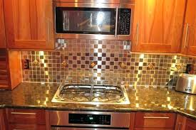 kitchen brown glass backsplash. Brown Glass Tile Kitchen Cheap Tiles With Regard To Plans Blue And Backsplash L
