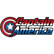 Captain America transparent PNG images - StickPNG
