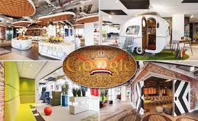google amsterdam office. MR GRADYS DAILY BLOG AMERICAS NEWS Google Amsterdam Office N