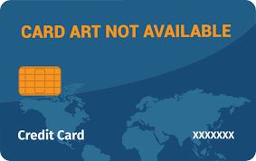 The Jetblue Business Credit Card Review Worth It 2019