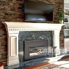 white stone fireplace get ations a long sculpture fireplace stone fireplace marble fireplace mantel fireplace white white stone fireplace asymmetrical