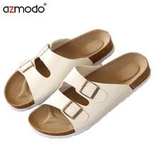 Best value Chinelo Man – Great deals on Chinelo Man from global ...