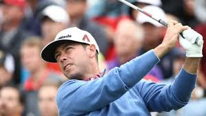 Pga Tour Prize Money Distribution Chart Chez Reavie Career Earnings How Much Prize Money Has Golfer