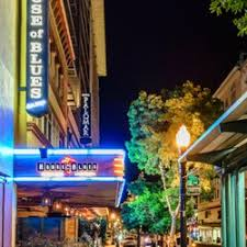 House Of Blues Music Venue 2019 All You Need To Know