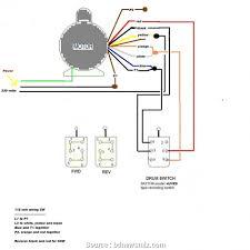 ac motor wiring color code wiring diagrams best ac wiring code wiring library iec wire color code chart ac motor wiring color code
