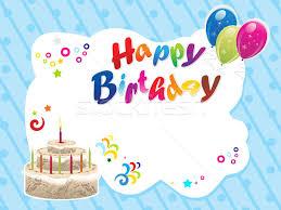 Happy Birthday Sign Templates Birthday Sign Template Happy Holidays