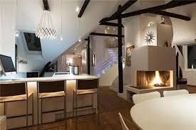 scandinavian modern3 Scandinavian Modern Interior Design