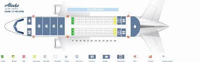 American Airlines 738 Seating Chart Boeing 737 800 Seating Map Clean Boeing 737 800 Seating Chart