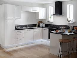frightening white kitchen cabinetspliances black quartz